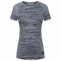 adidas Parley 25/7 Primeknit HD Women Top EK4570