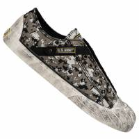 U.S.Army Brigade Sneaker Herren Schuhe 80SBG102M