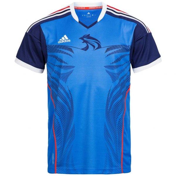 adidas Handball Herren Trikot G68496