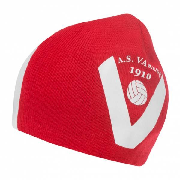Varese Calcio SSD Zeus Beanie Mütze VAR-21