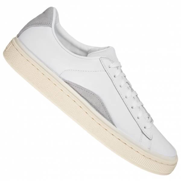 PUMA x Han Kjobenhavn Basket Leder Sneaker 367185-01
