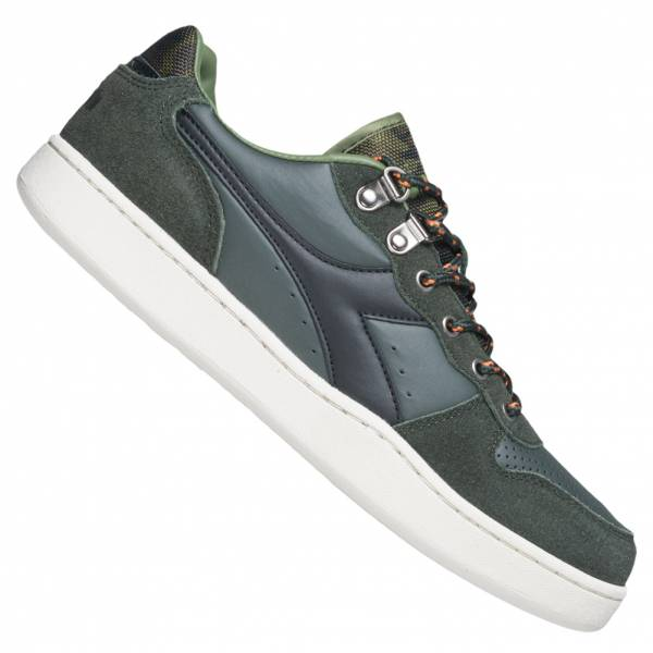Diadora PLAYGROUND SIERRA Hommes Sneakers 101.175072-70228