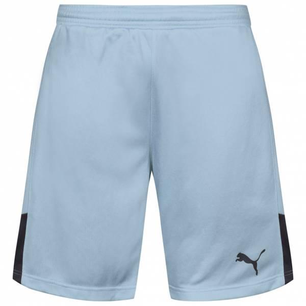 PUMA Stadium Herren Sport Shorts 702090-35