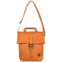 Timberland Walnut Hill Waterproof Small Items Bag Schultertasche A1L79-D26