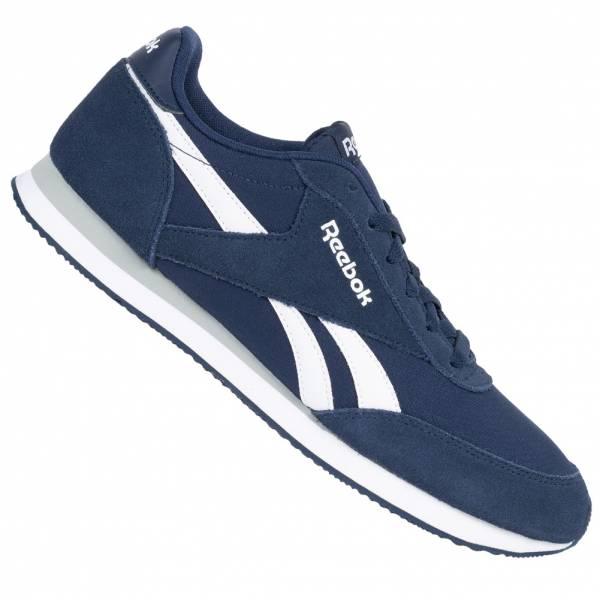 Reebok Royal Classic Jogger 3.0 Sneaker V70711