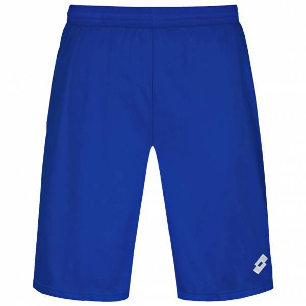 Lotto Bermuda Herren Shorts Lanny Short T3657