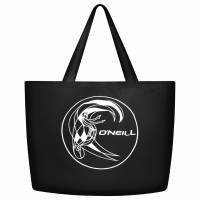 O'NEILL Everyday Shopper Tasche 8A9016-9010