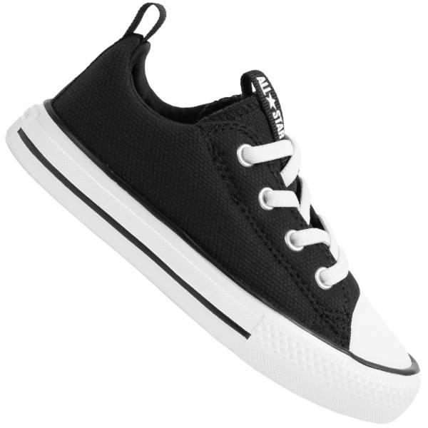 Converse Chuck Taylor All Star Superplay Slip Kinder Schuhe 763537C