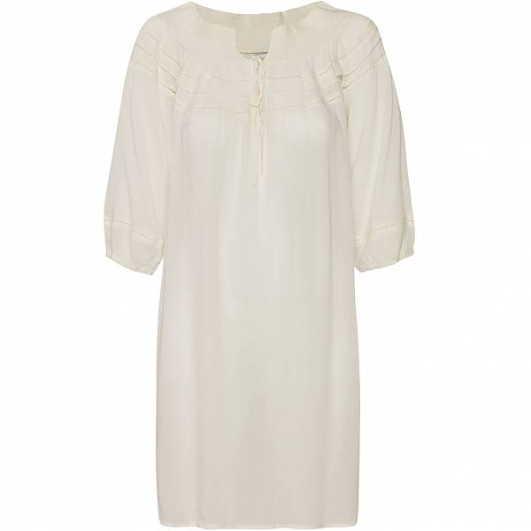 O'NEILL Beach Cover Damen Tunika Kleid 9A8908-1030