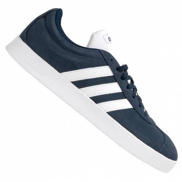 adidas VL Court 2.0 Sneaker DA9854