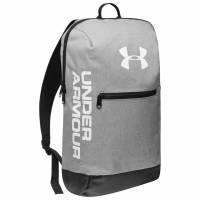 Under Armour Patterson Rucksack 1327792-035