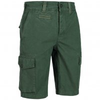 Timberland Lake Twill Cargo Webster Herren Cargo Shorts A1EFT-A31
