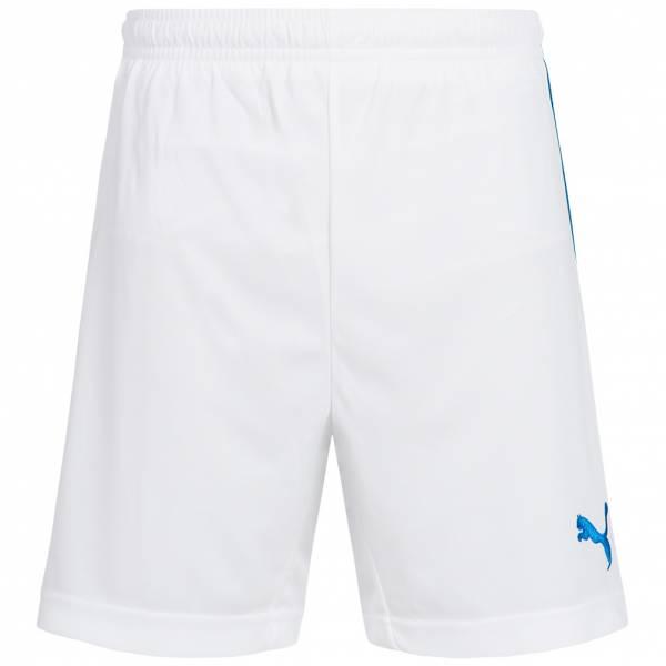 PUMA V5.08 Herren Sport Shorts 700473-13