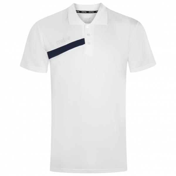 MITRE Polarize Herren Polo-Shirt T50109-WF8