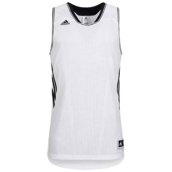adidas Herren Basketball Trikot S26945