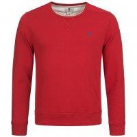 Timberland Westfield River Herren Fleece Sweatshirt A1A82-625