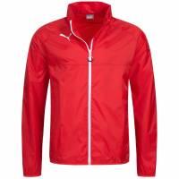 PUMA Rain Jacket Pro Herren Regenjacke 653968-01