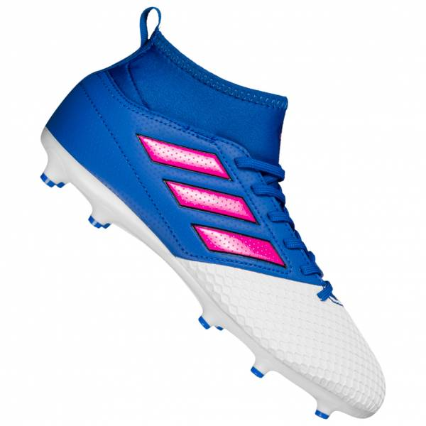 adidas ACE 17.3 FG Kids Football Boots BA9232