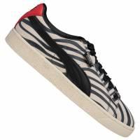 PUMA x Paul Stanley Suede Classic Sneaker 366288-01