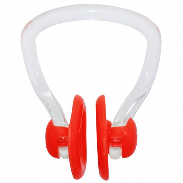 adidas Performance Nosepiece Floating Nose Clip AB5997