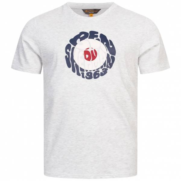 BEN SHERMAN Herren T-Shirt 0062824L-008