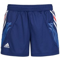 adidas Damen Handball Short G69142