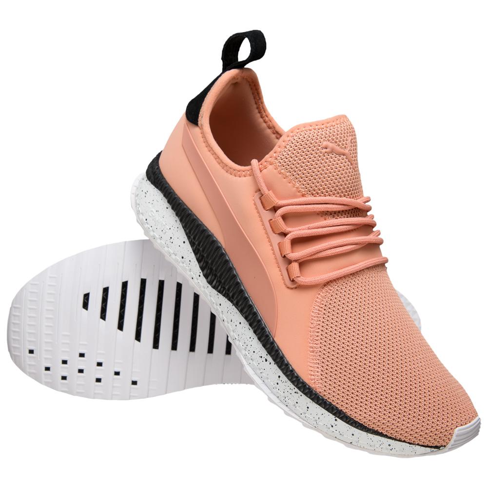eb565f9fc12cbd ... Vorschau  PUMA Tsugi Apex Summer Sneaker 366091-01 ...