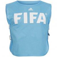 adidas FIFA Markierungsleibchen Bib Z36655