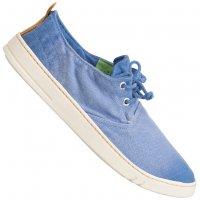 Timberland Earthkeepers Handcrafted Oxford Herren Sneaker 9337B