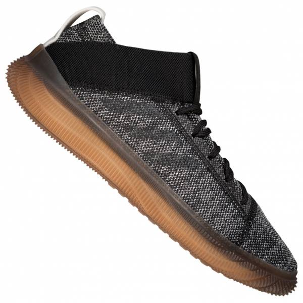 Damskie buty treningowe adidas PureBOOST BB7218