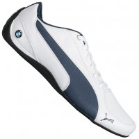 PUMA BMW MS Drift Cat 5 NM2 Sneaker 305648-01