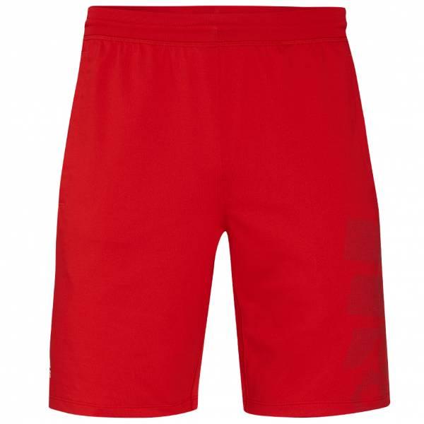 adidas 4KRFT Bagde of Sport Herren Trainings Shorts FR7540