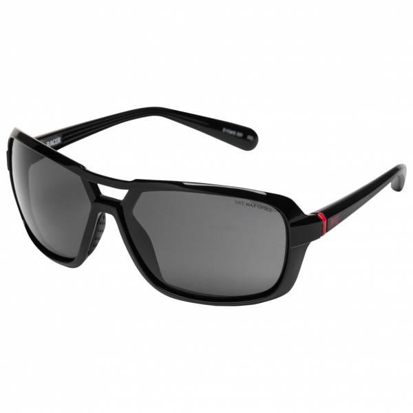 Okulary przeciwsłoneczne Nike Racer EV0615-001