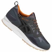 ASICS Tiger Gel-Lyte V NS GoreTex Sneaker HY7J1-9595