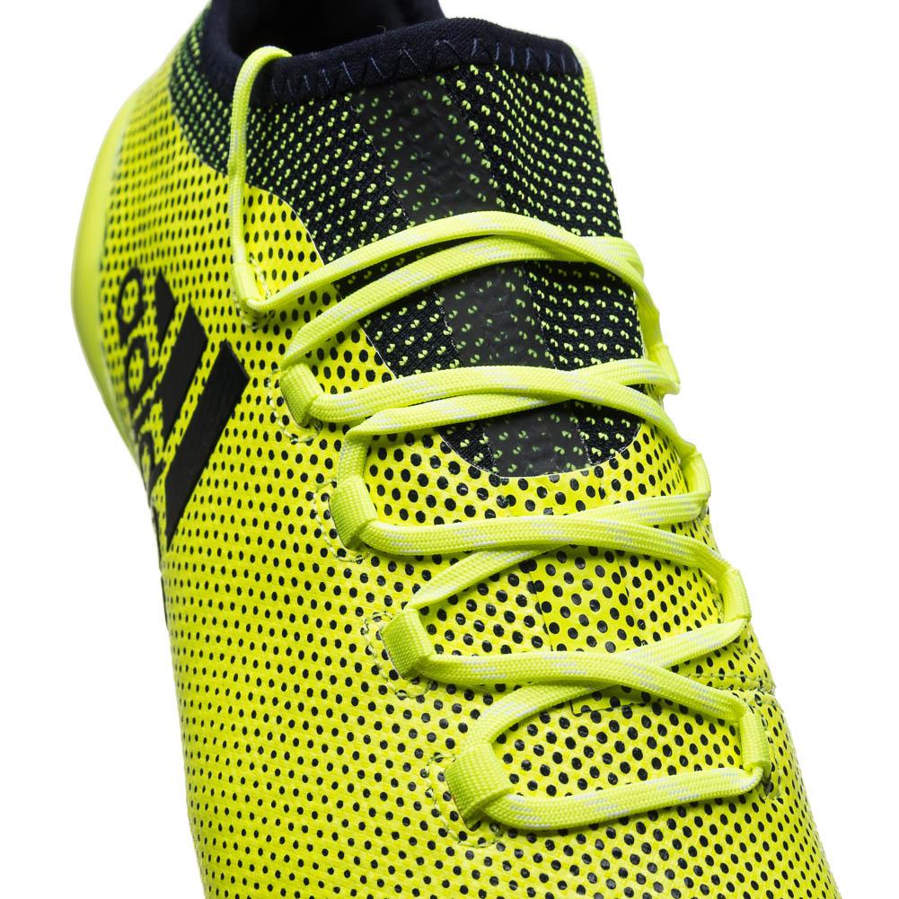 Fußballschuhe Techfit 1 Fg Herren X Adidas S82286 17 txChQdoBsr