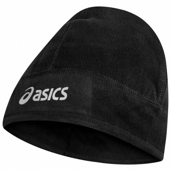ASICS Pile Beanie unisex Cappello invernale 121056-0900