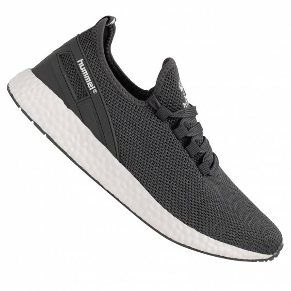 hummel CLUB Sneaker 400001-2006