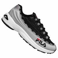 FILA Dragster DSTR97 Men Retro Sneaker 1010570-12P