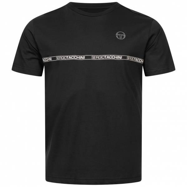 Sergio Tacchini Fosh Herren T-Shirt 38765-177