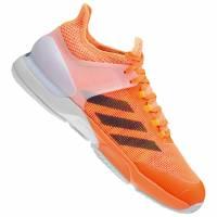adidas adizero Ubersonic 2  Herren Tennisschuhe S82209