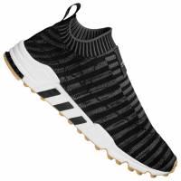 adidas Originals EQT Support SK Primeknit Damen Sneaker B37536