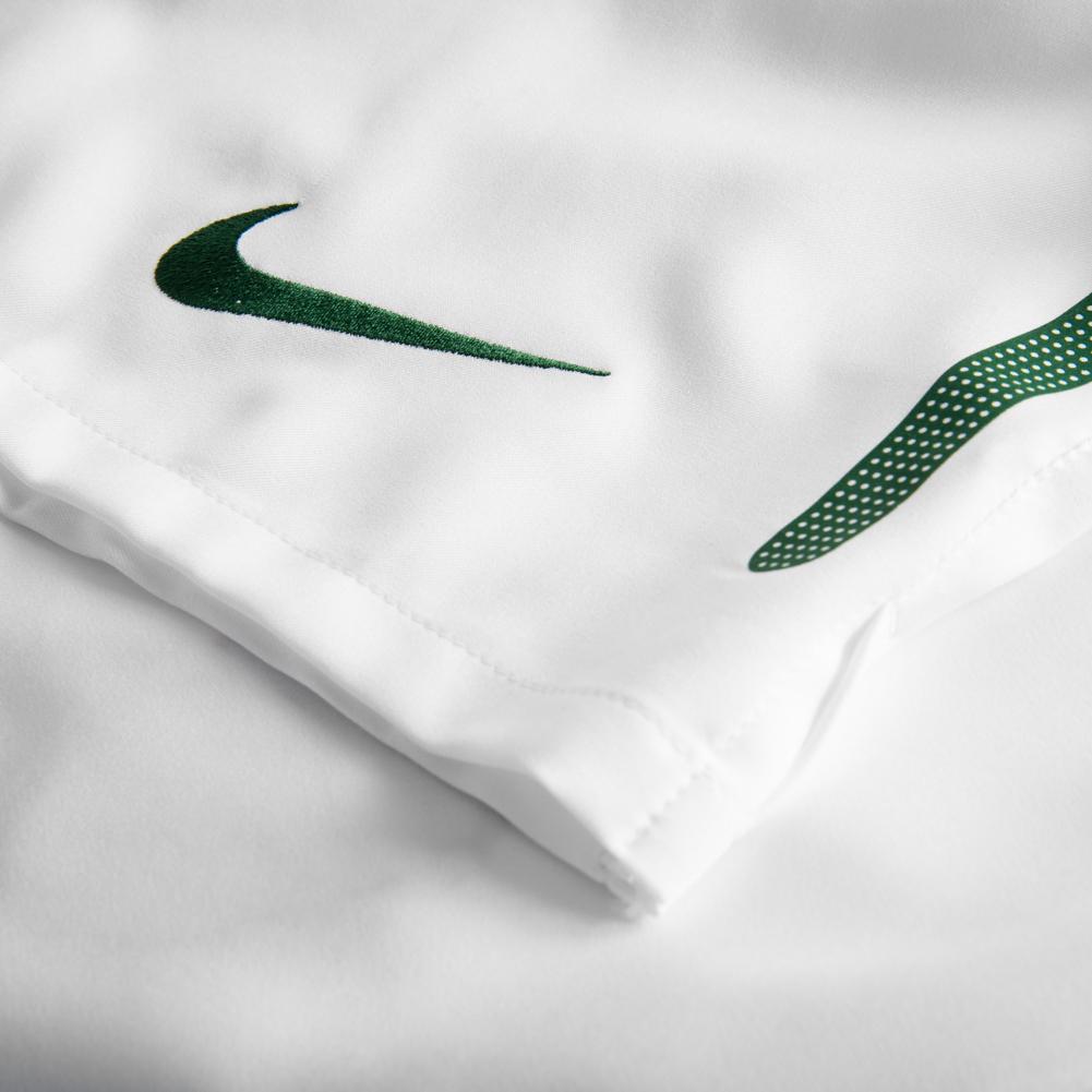 Slowenien Nike Heim Shorts 363045 105