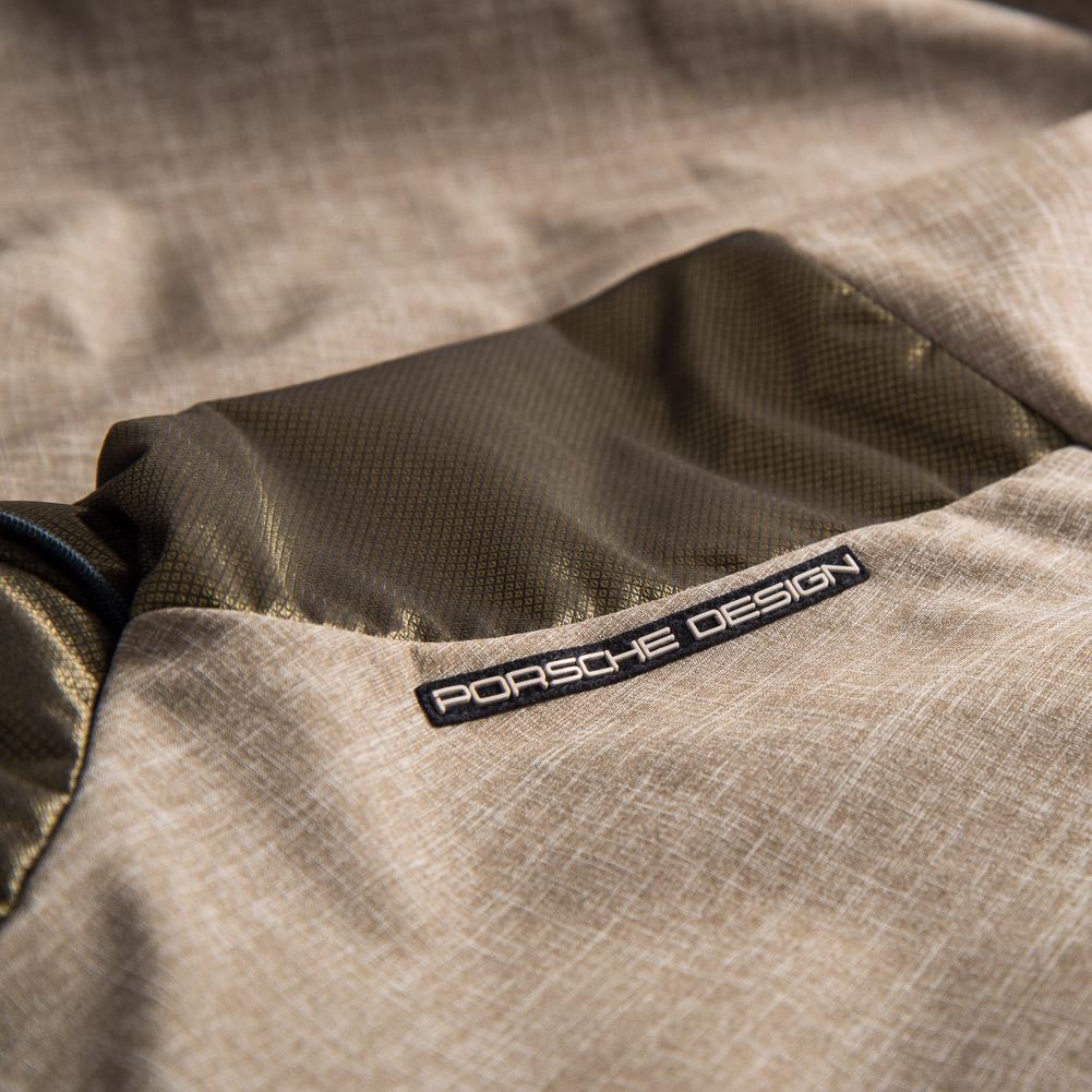5978efc2ab16ca ... Vorschau: adidas Porsche Design Softshell Jacket Herren Jacke BQ9703 ...