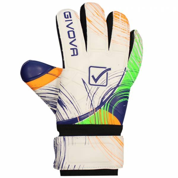 Givova New Brilliant Keepershandschoenen GU010-0302