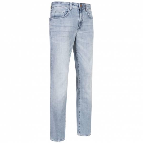 Timberland Squam Lake Stretch Herren Jeans A1XTT-T10