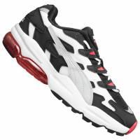 PUMA CELL Alien OG Unisex Sneaker 369801-03