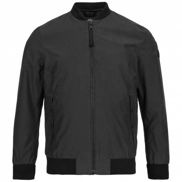 Timberland Scar Ridge 3in1 Men Bomber Jacket A1MZ6-M45
