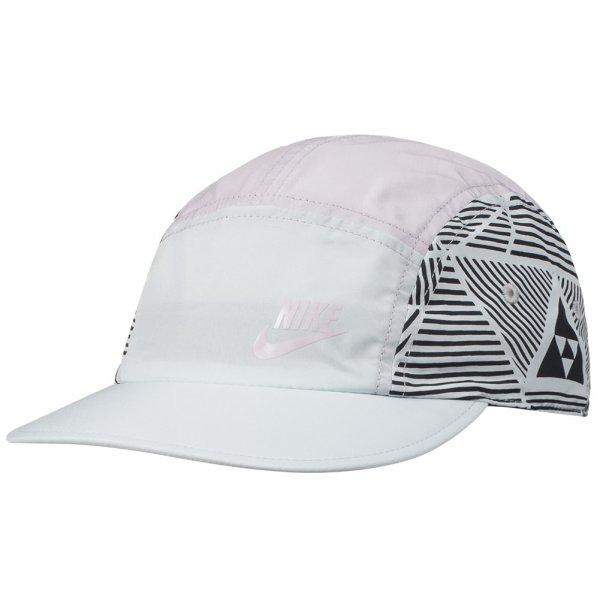 Nike Damen Athletics West Running Cap 412773-401
