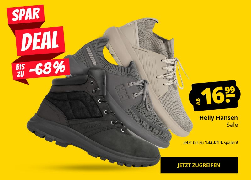 Schuhe für Damen stark reduziert, Schuhtempel24 Online Shop