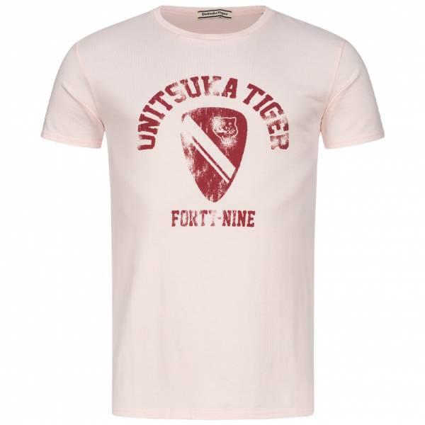 ASICS Onitsuka Tiger Graphic Tee shirt Homme OKT063-0019